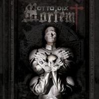 Otto Dix. Mortem. 2012
