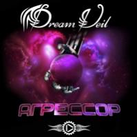 DreamVeil. Агрессор. Сингл. 2012