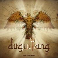 Ego Fall. Duguilang. 2013