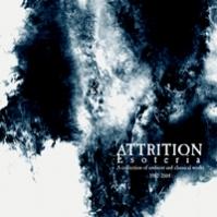 ATTRITION. 'Esoteria'. 2006