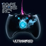Dope Stars Inc. Ultrawired: Pirate Ketaware For The TLC Generation. 2011