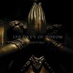 Gothika. 120 Days Of Sodom. 2008