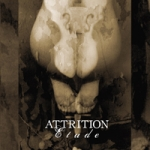 ATTRITION. Etude. 1997