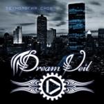 DreamVeil. Технология Снов. 2010
