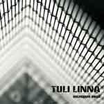 Tuli Linna. Последние Люди. EP. 2012