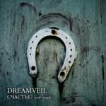 DreamVeil. Счастье. Макси-сингл. 2011