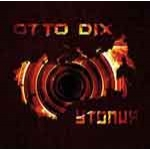 Otto Dix. Утопия. Сингл. 2012