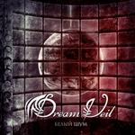 DreamVeil. Белый Шум. 2013