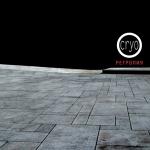 Cryo. Ретропия. 2014 (mp3)