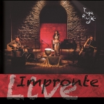 Tupa Ruja. Impronte Live. 2014 (flac)