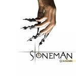 Stoneman. Goldmarie. 2014
