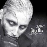Otto Dix. 'Город'. 2007