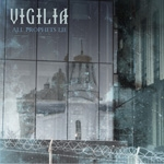 Vigilia. All Prophets Lie. 2013